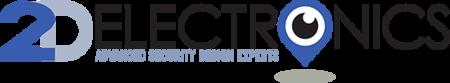2d-electronics-logo